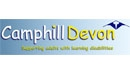 Camphill Devon Community Limited